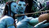 Avatar 3: Trailer, Kinostart, Handlung, Cast