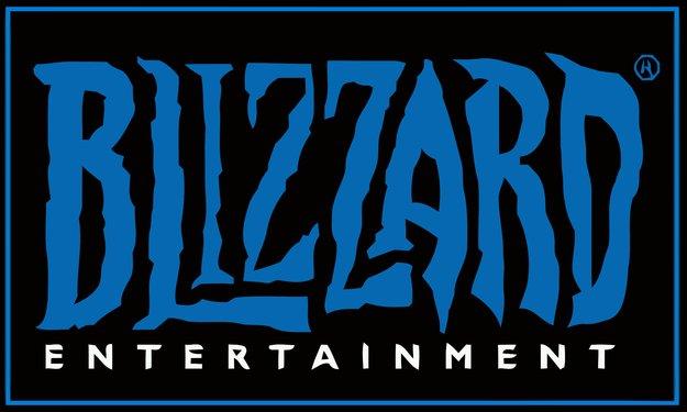 """Blizzard: """"Episches"""" Spiel in Arbeit, Stellenausschreibungen veröffentlicht"""
