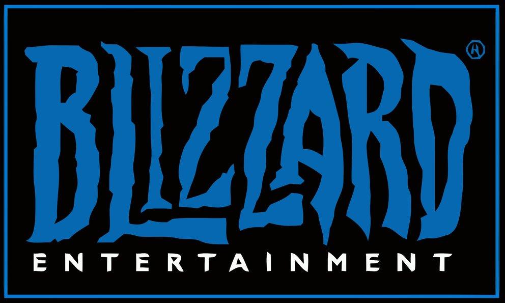 """Blizzard: Trademarksicherung für """"Overwatch"""", neues Spiel in Arbeit?"""