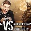 Robin vs. Videogames: Call of Duty - Manipulativ, langweilig & berechenbar?