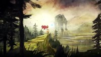 Child of Light im Test: Weiche Schale, harter Kern