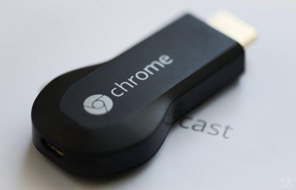 Chromecast-App-fuer-Windows