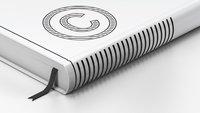 Apple, Microsoft & Co wollen Patentreform abschwächen