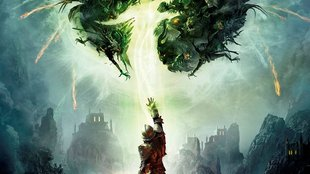 Dragon Age - Inquisition: Die Inhalte der Collector's Edition vorgestellt