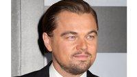 Weiterer Steve-Jobs-Film: Leonardo DiCaprio für Hauptrolle im Gespräch