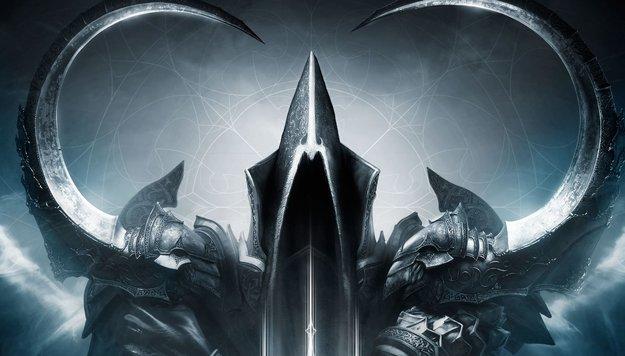 Diablo 3: Reaper of Souls Test: Ein todsicheres Ding