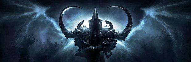 Diablo 3 Ultimate Evil Edition: Charaktere auch plattformübergreifend übertragbar