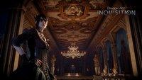Dragon Age – Inquisition: RPG kommt mit Kinect-Sprachbefehlen
