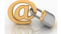 Nach Passwort-Klau: Testet eure Accounts über das BSI