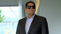 Nintendo: E3 Präsentation erneut digital, erste Details + Video mit Mega64