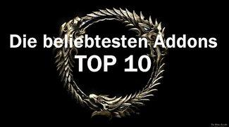 ESO Addons: Top 10 der beliebtesten Mods für The Elder Scrolls Online (inkl. Download)
