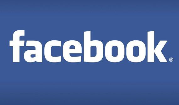 Facebook: Mobil weniger Daten verbrauchen, so geht's