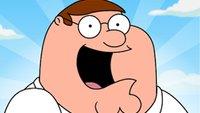 Family Guy Misson Sachensuche – Das bessere Simpsons Springfield?