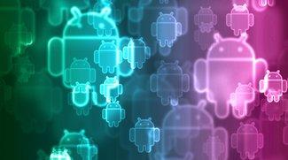 Live Hintergründe für Android: 10 der besten animierten Wallpaper