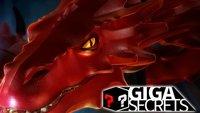 GIGA Secrets: Easter Eggs zu Lego The Hobbit, BioShock 2, Amnesia & mehr!