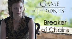 Game of Thrones: Review zu Staffel 4, Folge 3