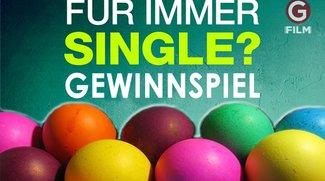 GIGA FILM rettet euer Osterfest mit diesem Gewinnspiel!