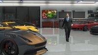 GTA Online: So sieht die Zukunft von Rockstars Gangster-Multiplayer aus