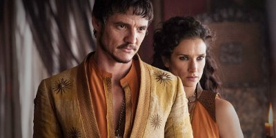 Game-of-Thrones-Oberyn