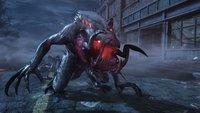 Call of Duty - Ghosts: Episode 2 von Extinction im Trailer