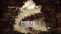 Neuer Teaser zu Godzilla verspricht beste Unterhaltung