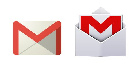 Google-Mail-Web-Icon-vs-stock-android