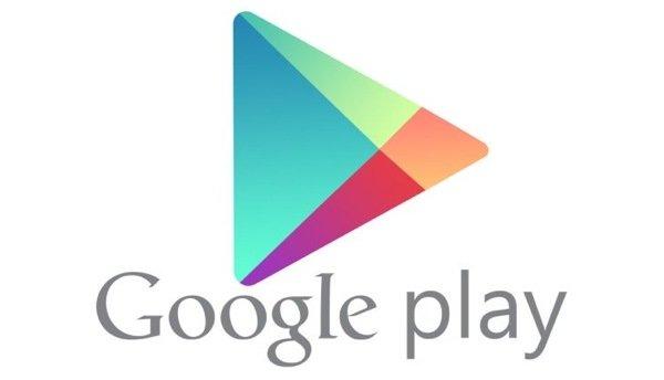 """""""Play Store"""": Google verwendet Schimpfwort von Steve Jobs (Update: Aprilscherz)"""