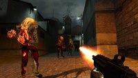 Gewalt in Videospielen: Neue Studie verknüpft Aggression mit Gameplay