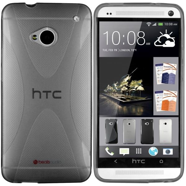 HTC-One-Mumbi-2