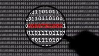 NSA war Heartbleed-Lücke unbekannt