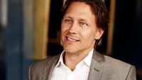 Apple holt Marketing-CEO Karl Heiselman ins Boot