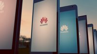 Huawei Ascend P7: Offizielles Teaser-Video enthüllt Design & LTE-Konnektivität des Topmodells