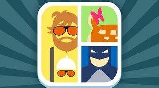 Icomania für Android und iOS