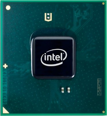 Intel-Chipset-Device-Software