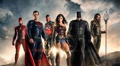 DC Extended Universe & Arrowverse: Alle Filme und Serien, Hintergründe & mehr