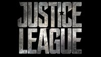 Justice League 2017 (Film): Neuer Trailer, Kinostart, Cast & Crew