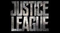 Justice League 2017 (Film): Neuer Trailer, Kinostart, Cast & Crew