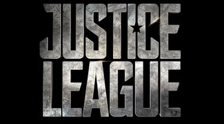 Justice League 2017 (Film): Trailer, Kinostart, Cast & Crew