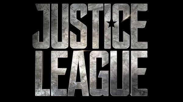 Justice League 2017 (Film): Trailer, Kinostart, Cast & Crew