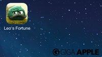 Leo's Fortune: Spiele-Tipp zum Wochenende
