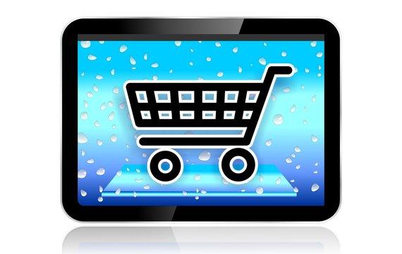 Interneteinkäufe: iOS-Nutzer generiert mehr Umsatz als Android-Nutzer