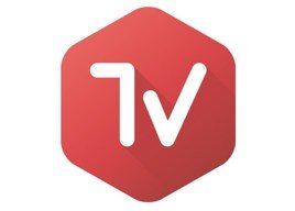 Magine-TV-kostenloses-TV-Streaming