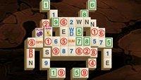 Mahjong kostenlos für Android: Das sind die besten Apps