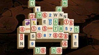 mahjong kostenlos app
