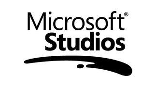 Microsoft: Entlassungen bei hauseigenen Entwicklerstudios