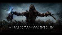 Mittelerde – Mordors Schatten: Neuer Trailer verrät Release-Datum des Tolkien-Spiels
