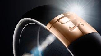 Keine neue Hardware: Nike stellt Fuelband-Entwicklung ein