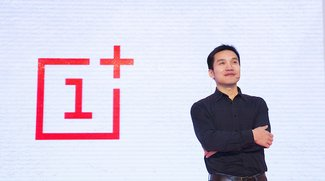 OnePlus One: Das kann die Kamera des Smartphones