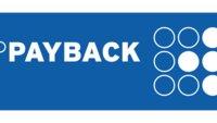 Payback-Konto gesperrt? Hier gibt es Hilfe