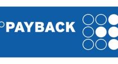 Payback-Karte verloren: Das könnt ihr tun